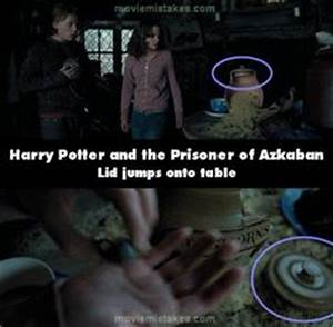 27 Best Movie M... Harry Potter Mistake Quotes