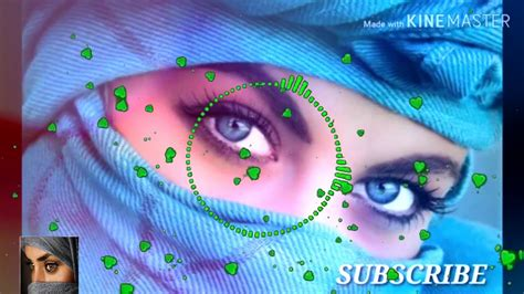 Лучшие турецкие хиты 2021 самые лучшие турецкие песни 2021 эда и серкан top turkish music 2021.mp3. Arabic song arabic remix song 2020 - YouTube