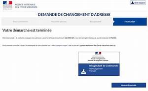 Changement De Carte Grise Par Courrier : le projet d achat combi camper ~ Medecine-chirurgie-esthetiques.com Avis de Voitures