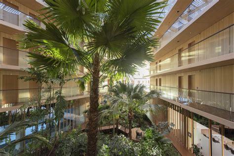 Hotel Jakarta In Amsterdam by Arc18 Hotel Jakarta Amsterdam Search De Architect