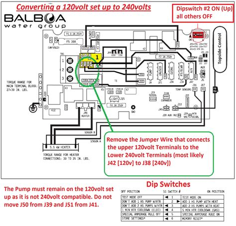 find out here spa pump motor wiring diagram sle
