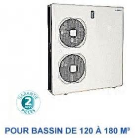 pompe a chaleur eau zodiac power force 25 tri aria With beautiful fonctionnement pompe a chaleur piscine 9 climatiseurs multi split