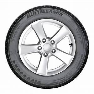 Reifen 155 R13 : reifen firestone multiseason 155 70 r13 75 t verkauf von ~ Kayakingforconservation.com Haus und Dekorationen