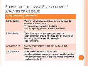 Example Illustration Essay Cheap Thesis Proposal Writers Website  Example Illustration Essay Sample Essay About Paper also Essays About High School  Analysis And Synthesis Essay