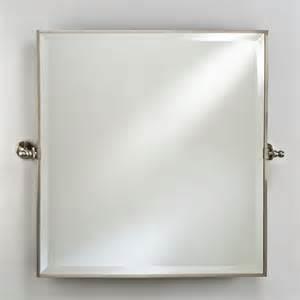 tilt mirrors radiance gear tilt mirror wayfair tilting