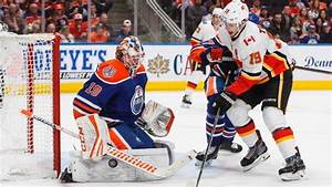 Oilers goalie Koskinen excelling in return to NHL after ...