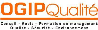 cabinet de conseil developpement durable conseil audit et formation qualit 233 s 233 curit 233 environnement cabinet consultant ogip qualit 233