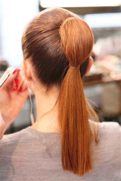 30 Doityourself Hair Color Ideas  Glamour