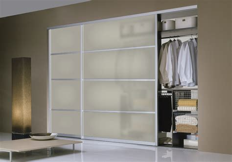 sliding closet doors 72 x 80 magnetic screen door wide