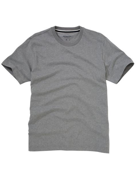 lewis t shirt lewis t shirts