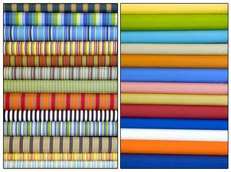 toiles de stores exterieurs pour terrasses toiles de store int 233 rieur maison sur enperdresonlapin