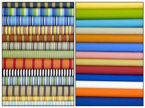 Toile Pour Store Enrouleur Exterieur : toile de store banne tissu pour store d 39 exterieur ~ Edinachiropracticcenter.com Idées de Décoration