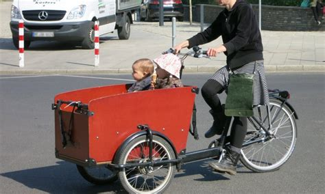 citybike fuer kindersitz kaufen preisvergleich fahrrad