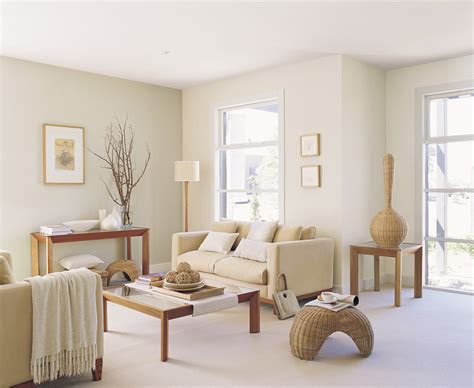 Choosing The Right White-inspirations Paint