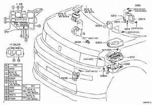 2007 Scion Tc Serpentine Belt Diagram