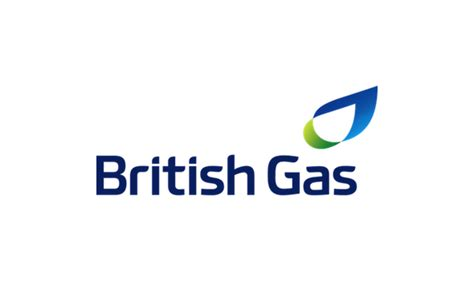 the gas company phone number gas phone number 0843 133 7001