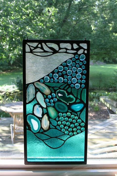 kitchen cabinets with windows 25 best ideas about stained glass cabinets on 6485