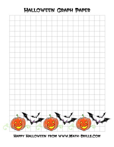 Spooky Math Worksheets Collection  Lesson Planet