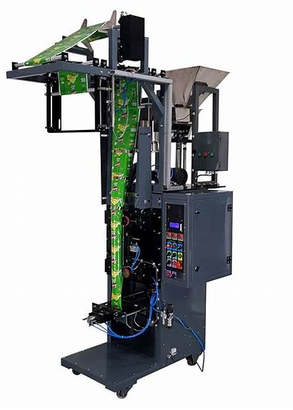 Machine Cup Filler Packing Automatic Series Volumetric