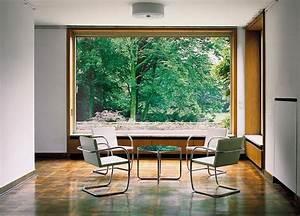 Mies Van Der Rohe Baltimore : 17 best ideas about ludwig mies van der rohe on pinterest farnsworth house international ~ Markanthonyermac.com Haus und Dekorationen