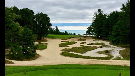 Pine Valley Golf Course League Calendar