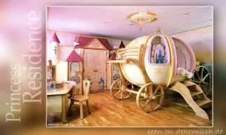 schlafzimmer idee schlafzimmer idee mit farbakzent trkis size of schnes zuhause55 schlafzimmer ideen cropost