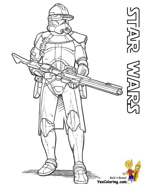Famous Star Wars Coloring Darth Vader Cartoon Coloring