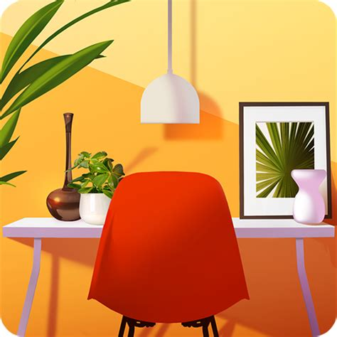 homecraft home design game  mod apk apkdlmod