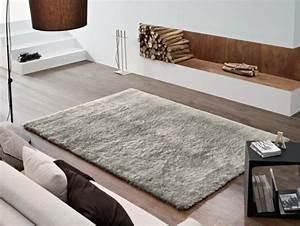 les 25 meilleures idees de la categorie petit tapis sur With tapis champ de fleurs avec canapé lit pour studio