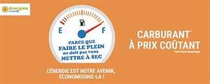 Essence à Prix Coûtant : bon plan leclerc carburant prix co tant mars 2019 ~ Medecine-chirurgie-esthetiques.com Avis de Voitures