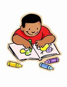 Best School Children Clipart #28804 - Clipartion.com