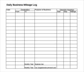 Fuel Log Sheet Template Irs Mileage Log Requirements Related Keywords Suggestions Irs Mileage Log Requirements
