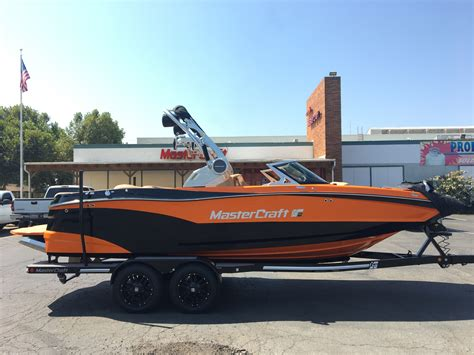 Mastercraft Boat Prices by Mastercraft Xt22 Boats For Sale Boats