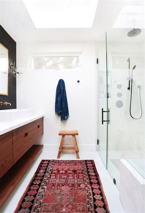 bathroom rugs     rugs