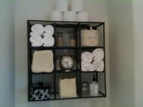 bathroom towel rack ideas small bathroom decorations how decorate bathroom towels towel rack decorating intended for