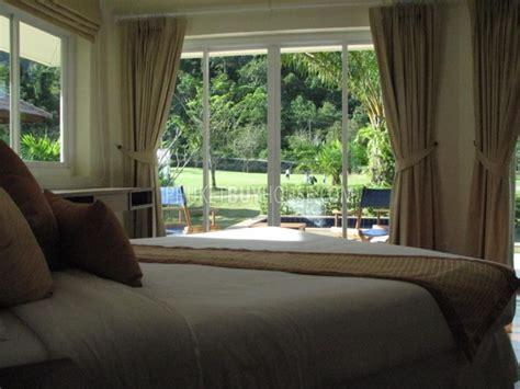 Kth6145 Excellent Three Bedroom Villa In Kathu  Phuket