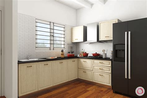 Remodeling Ideas For Small Kitchens - 5 small kitchen design secrets by interior designers