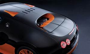 Bugatti Veyron Super Sport : bugatti recalls veyron hypercars twice for fuel indicator and corrosion issues carscoops ~ Medecine-chirurgie-esthetiques.com Avis de Voitures