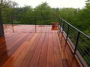 deck materials what is the best decking material trex With exterior decking materials