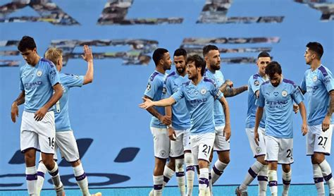 FC Porto vs Manchester City en direct et live streaming ...