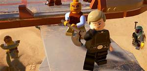 lego wars the skywalker saga will not be compromised