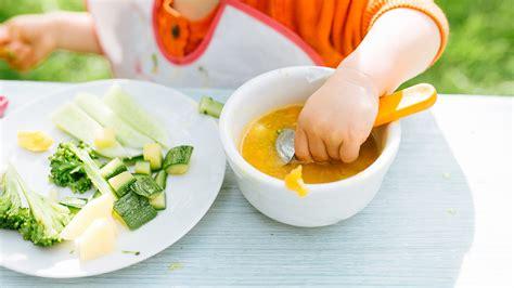 Mammas pieredze: Kā veidot veselīgus ēšanas paradumus ...