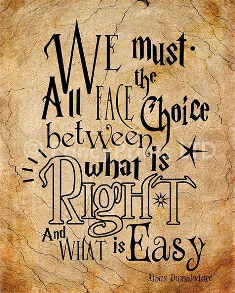 Harry Potter Book Quotes Love Quotesgram. Funny Quotes About Friday. Short Quotes Basketball. Instagram English Quotes. Bible Quotes On Love. Inspirational Quotes Gifts. Short Quotes Julius Caesar. Quotes For Making Him Feel Special. Strong For You Quotes