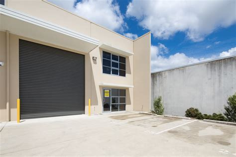 warehouse at upper coomera on gold coast for sale at auction
