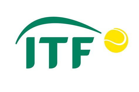 สหพันธ์เทนนิสแนะนำวิธีการ ซ้อม-แข่งปลอดภัยจากโควิด