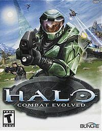 halo combat evolved wikipedia  enciclopedia livre