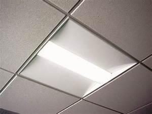 Suspended ceiling lights your indoor beauty warisan lighting