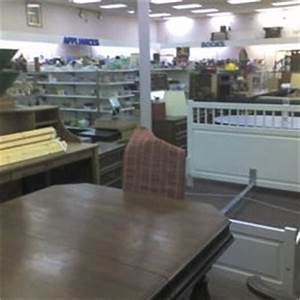 Goodwill Willow Glen San Jose CA Yelp