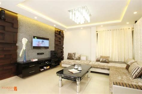 Indian Interior Design Ideas For Living Room by Indian Traditional Living Room Design Search