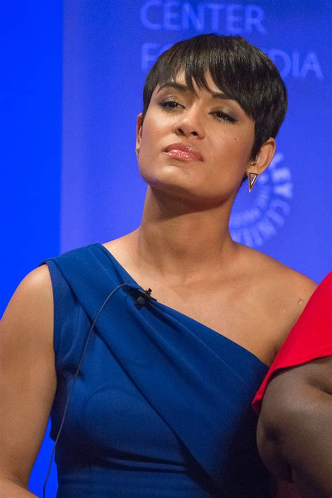 grace gealey wikipedia